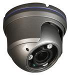 Night Vision Dome CCTV Camera