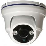 IP CCTV